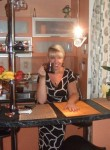 Elena, 58  , Riga