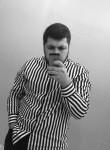 Ivan, 25  , Adygeysk