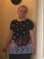 Natalya, 56, Belarus, Horad Barysaw