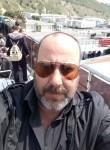 haydar, 40  , Corlu