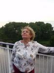 Tanya, 60, Moscow