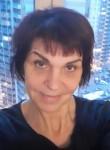 Emiliya, 55  , Saint Petersburg
