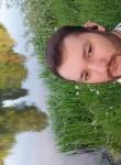 Alik, 25  , Pargolovo