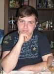 Georgiy, 37, Kolomna