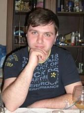 Georgiy, 37, Russia, Kolomna