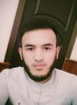 Musulmanin☝️, 25  , Tashkent