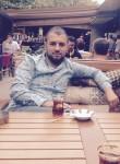 Hasan, 24  , Beykonak