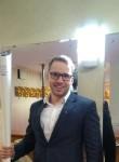 Andrey, 33  , Polyarnyy