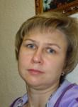 marina, 39  , Krasnyy Chikoy