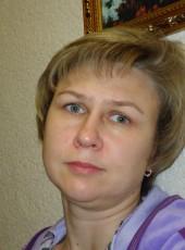marina, 39, Russia, Krasnyy Chikoy