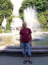Александр, 44, Ukraine, Ternopil