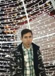 Hassan, 18  , Montbeliard