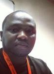 gib silva da, 34  , Mbeya