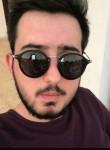 Atalay, 21, Geulzuk