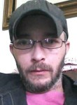 Travis, 38  , Lexington-Fayette