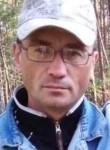 Karim, 38  , Minsk