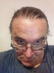 Ruslan, 52  , Pavlodar