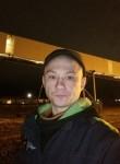 Andrey, 32  , Tallinn