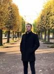 Maksim , 24, Saint Petersburg