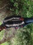 manikandan, 22 года, Pudukkottai