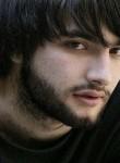 Muslim, 29  , Nazran