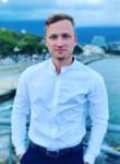 Andrey, 23, Chekhov