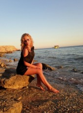 Dasha, 28, Russia, Moscow