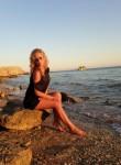 Dasha, 28  , Moscow