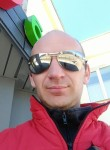 Andrey, 34, Yakutsk