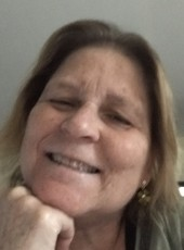 Mary, 59, United States of America, Bristol (State of Connecticut)