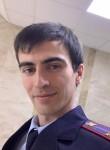 Bilyal, 24, Voronezh