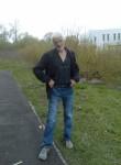 Mikhail, 66, Moscow