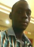kasele, 31  , Dar es Salaam
