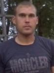 Aleksey, 35  , Oparino
