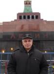 Nikolay, 57  , Tsjertkovo
