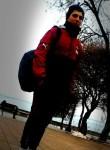 Murad, 18, Volgograd