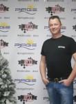 EVGENIY POLITsAY, 39  , Braslaw