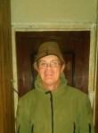 andrey, 59  , Kyshtym