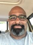 Tony , 47  , Richmond (Commonwealth of Virginia)