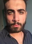 махмуд, 25, Kharkiv