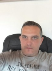 Konstantin, 38, Germany, Muenster