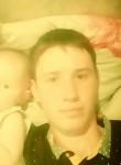Maks, 25  , Chamzinka