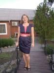 lyudmila, 36, Melitopol