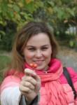 Yuliya, 42, Saint Petersburg