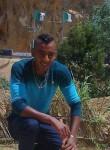 Abdou, 27  , Fes