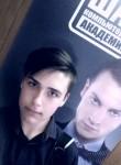 Artur Baranov, 18  , Noyabrsk