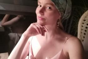 Eva, 31 - Miscellaneous