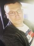 Artem, 35, Krasnodar