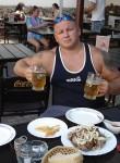 Oleg, 44  , Volgograd