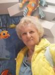 Valentina, 51  , Gdansk